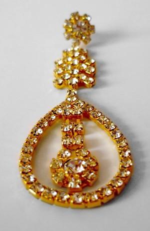 Atlanta pawn shop easy loans for Ez money pawn jewelry